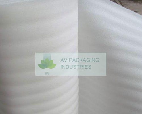 PE-foam-sheet
