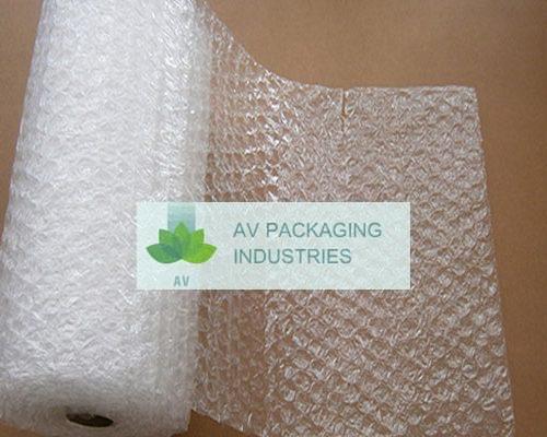 air-bubble-sheet