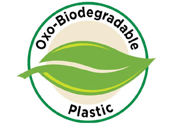 Bio-Degradable