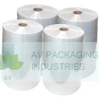 HDPE-&-LDPE-Rolls