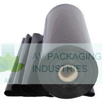 HDPE-&-LDPE-sheet