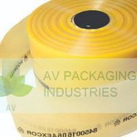 VCI-Poly-Sheeting