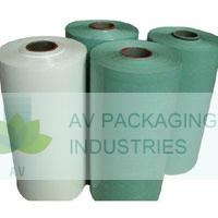 degradable-rolls