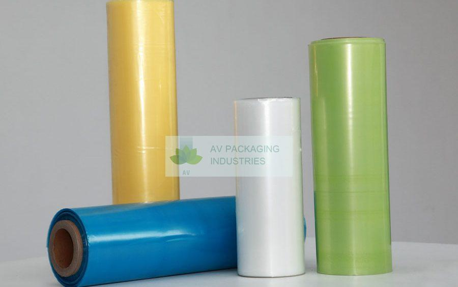 stretch-wrap-film